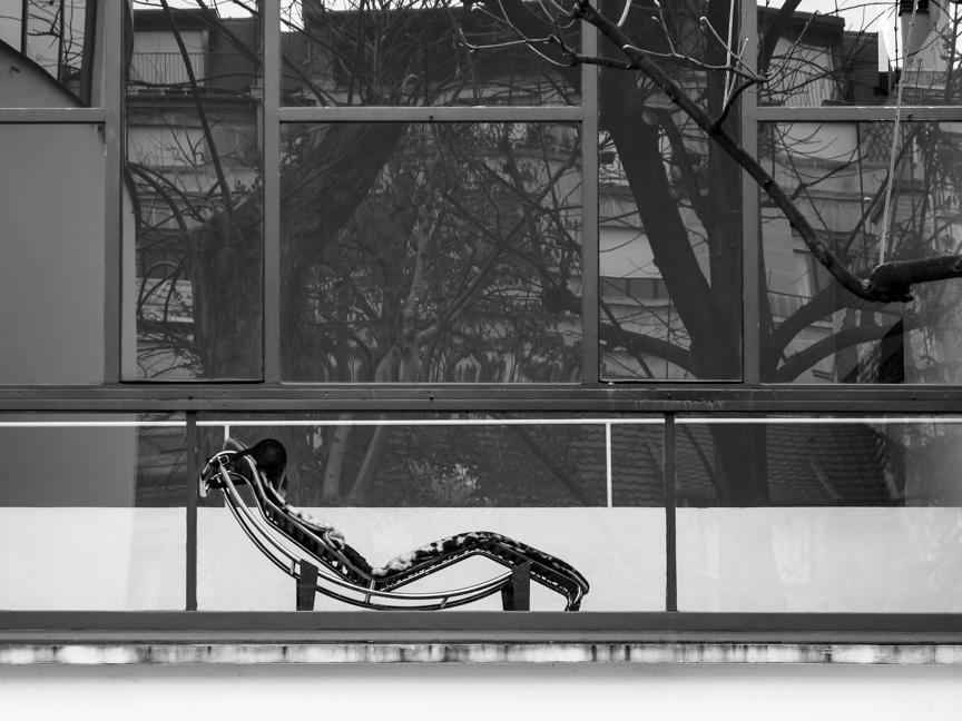 viaje a Paris 2008 luz10 lc4