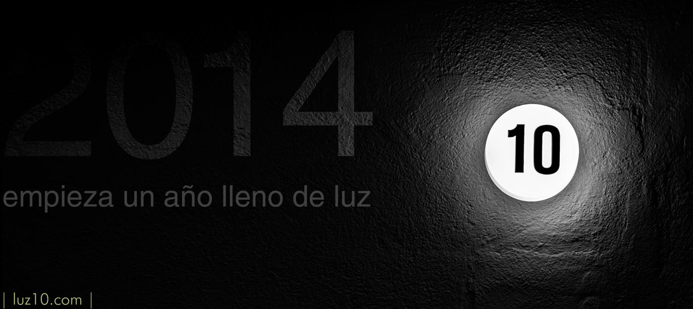 felicitacion-2014 luz10