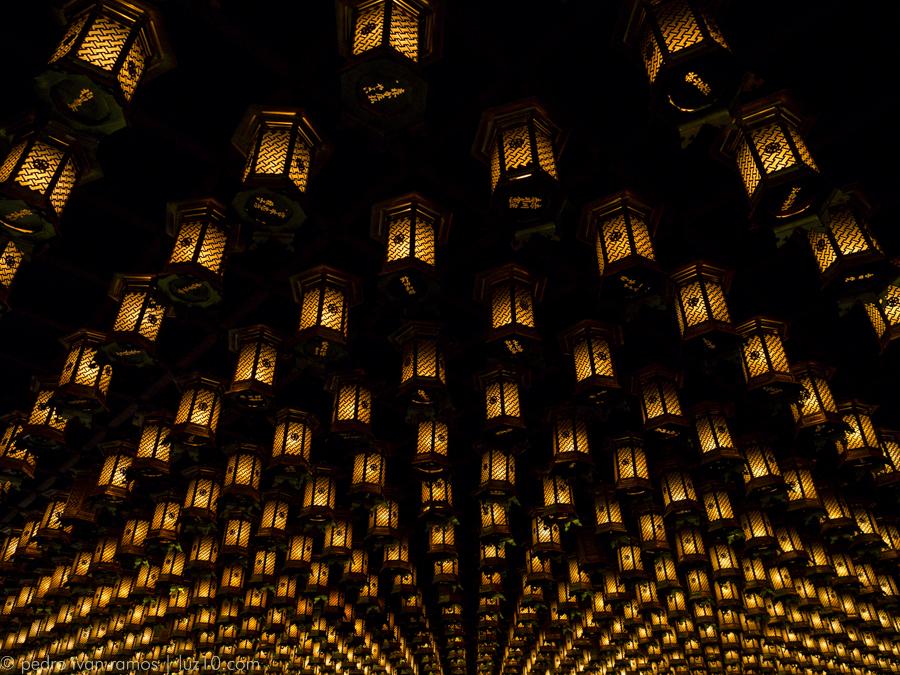 farolillos a la japonesa miyajima luz10