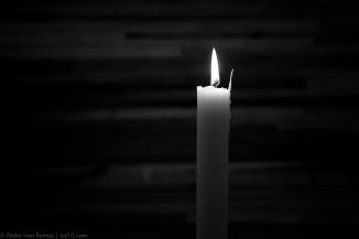 ©pedro ivan ramos martin eppur si muove luz10