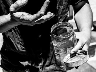 ivan montero luz10 © Pedro Ivan Ramos Martin