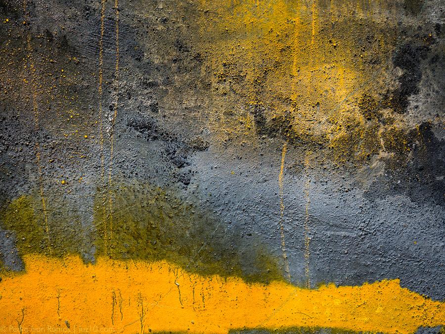 pintor ivan montero luz10 © Pedro Ivan Ramos Martin