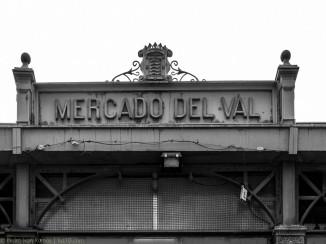 Mercado del Val © pedro ivan ramos martin luz10