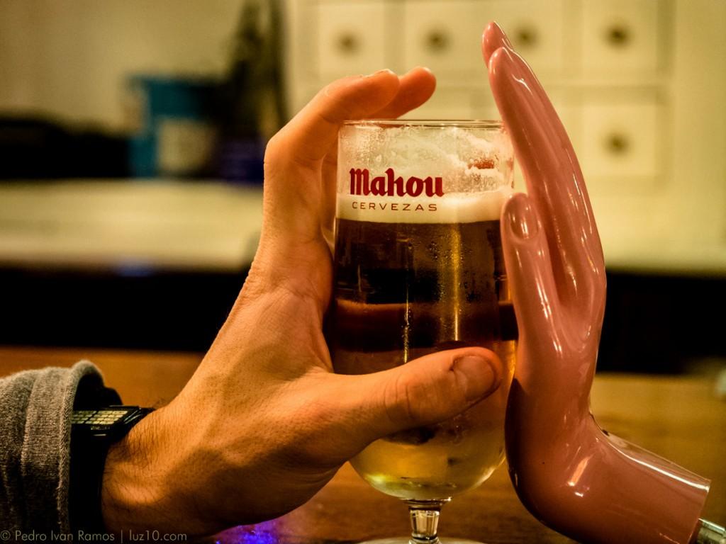 © pedro ivan ramos martin luz10 entre los bares