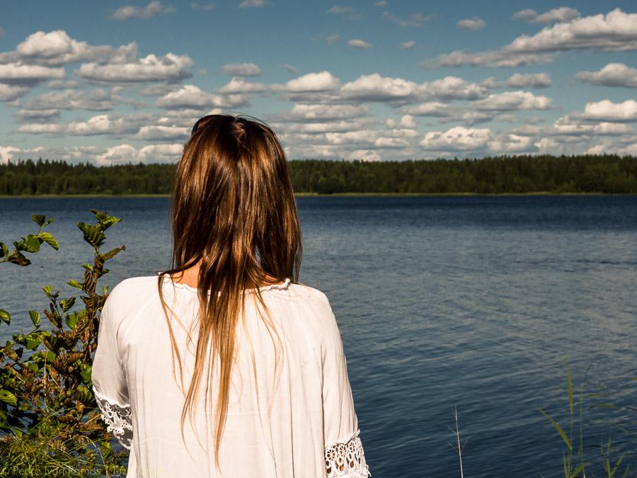 © pedro ivan ramos martin natura luz10.com finlandia