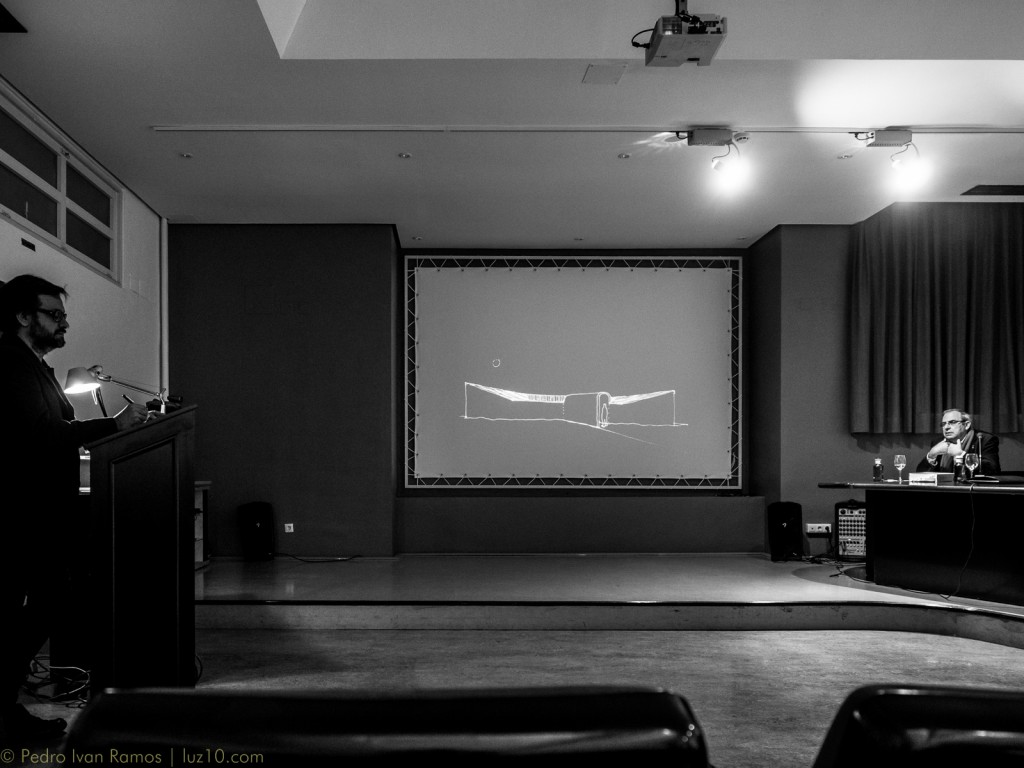 © luz10.com pedro ivan ramos martin
