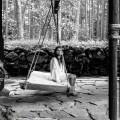 © pedro ivan ramos martin luz10.com villa mairea