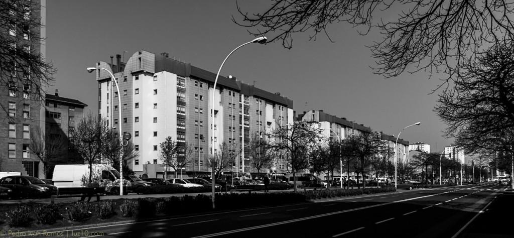 © pedro ivan ramos martin luz10 coruña