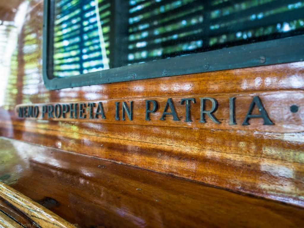 © luz10.com pedro ivan ramos martin nemo prophrta in patria alvar aalto