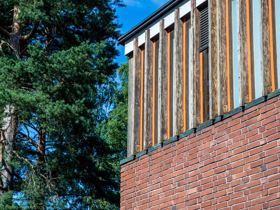 © luz10.com ayuntamiento de saynatsalo pedro ivan ramos
