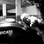 © pedro ivan ramos luz10.com