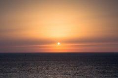 © pedro ivan ramos martin | luz10.com