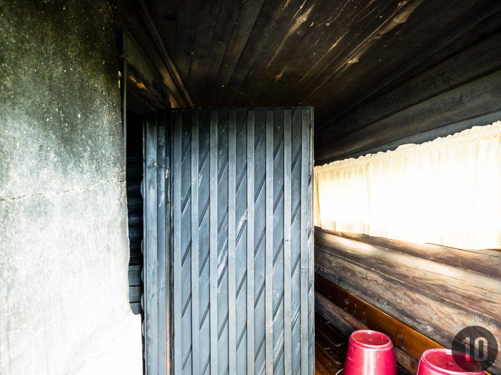 troncos vernaculares © luz10.com