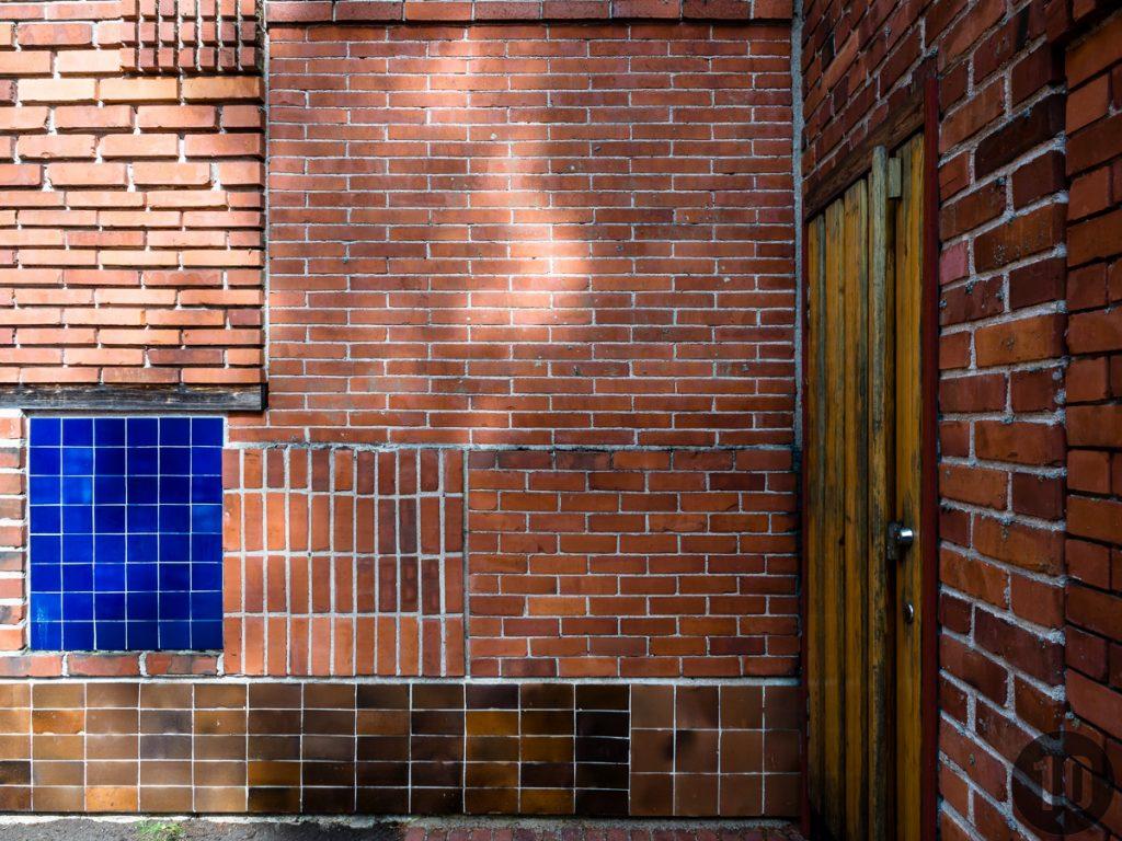 no intente hacer esto en su casa © luz10.com