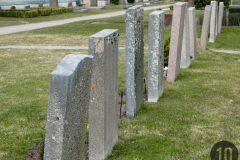 luz10 cementerio de estocolmo © pedro ivan ramos martin