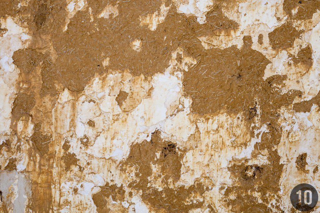 Por texturas no será... © luz10.com