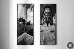contraste © pedro ivan ramos martin | www.luz10.com