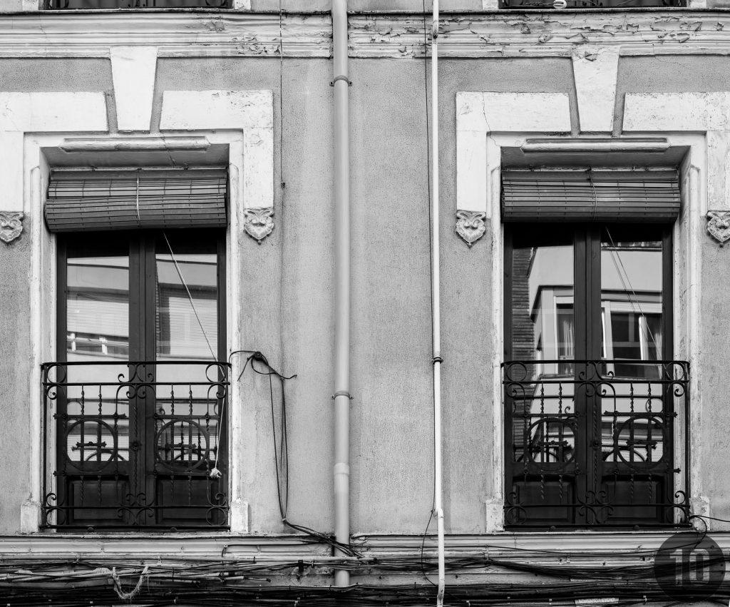 buscando metáforas y tal © Pedro Ivan Ramos | Fotografia | luz10.com