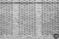 ladrillo desarrollista y sensible © Pedro Ivan Ramos | Fotografia | luz10.com
