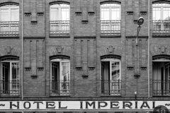 Imperial © pedro ivan ramos martin | luz10.com