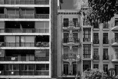 continuo contraste © pedro ivan ramos martin | luz10.com