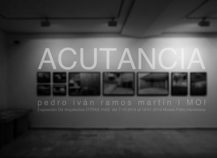 © pedro ivan ramos martin luz10 acutancia