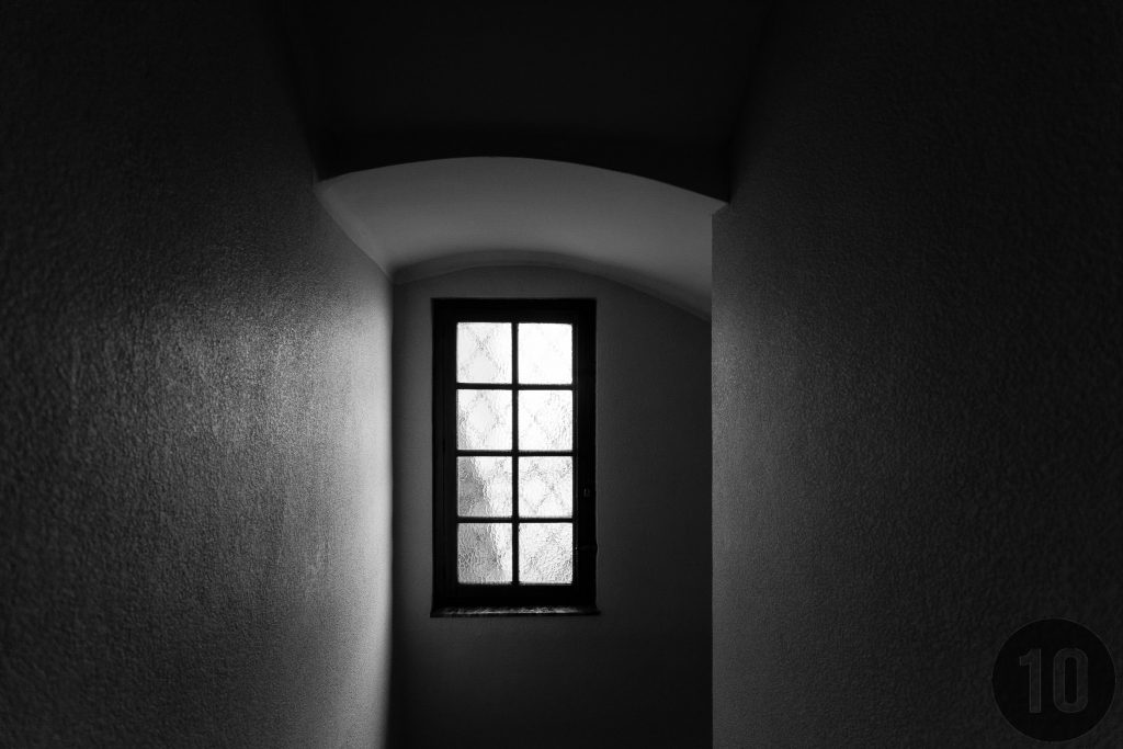 © pedro ivan ramos martin | www.luz10.com
