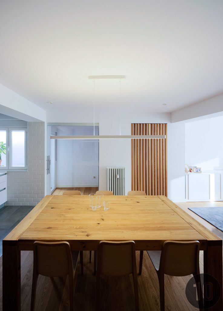© pedro ivan ramos martin | luz10.com | fotografia de arquitectura