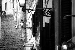 Roma é infinita © pedro ivan ramos martin | www.luz10.com