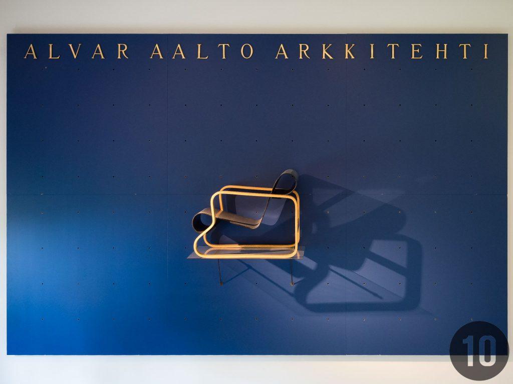 Jyvaskyla ©pedro ivan ramos martin www.luz10.com