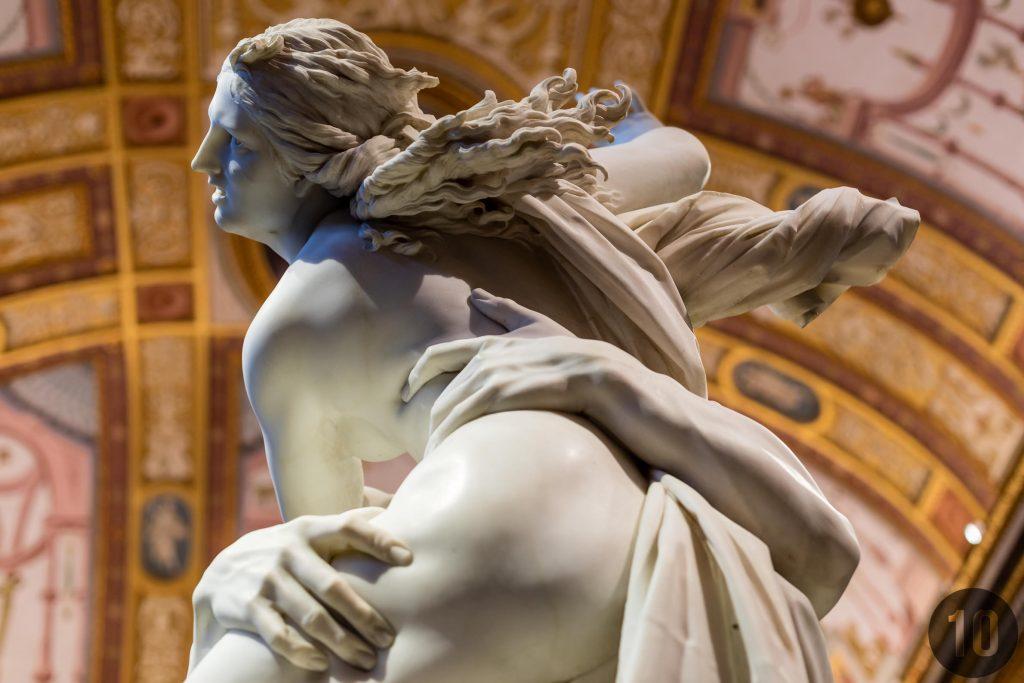 rostro © pedro ivan ramos martin | luz10.com