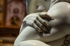 Dedos © pedro ivan ramos martin | luz10.com